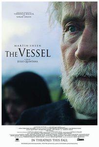 The.Vessel.2016.720p.BluRay.DD5.1.x264-DON – 5.7 GB