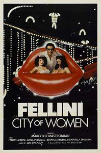 La.citta.delle.donne.1980.720p.BluRay.FLAC.x264-CRiSC – 6.5 GB