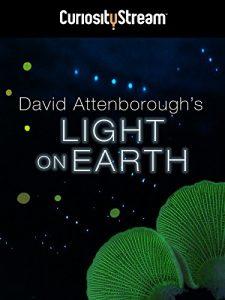 Attenborough's.Life.That.Glows.2016.1080p.BluRay.FLAC2.0.x264-DON – 6.4 GB