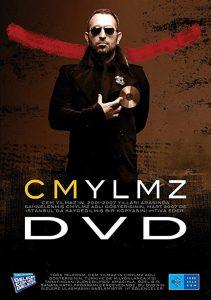 CMYLMZ.2008.1080p.WEB-DL.DD5.1.H.264-BLOB – 6.9 GB