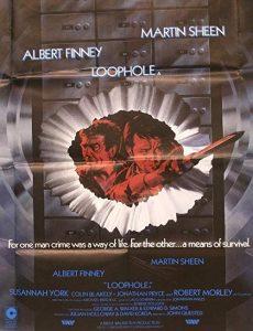 Loophole.1981.1080p.Blu-ray.Remux.AVC.DTS-HD.MA.2.0-KRaLiMaRKo – 17.1 GB