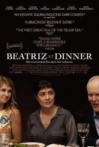 Beatriz.at.Dinner.2017.720p.BluRay.x264-CADAVER – 3.3 GB