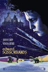 Edward.Scissorhands.1990.2160p.WEB-DL.DDP5.1.HEVC-BLUTONiUM – 18.5 GB
