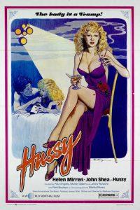 Hussy.1980.720p.BluRay.x264-SNOW – 4.4 GB