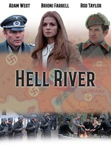 Tactical.Guerilla.aka.Hell.River.1974.1080p.WEB-DL.DD2.0.x264-monkee – 10.7 GB