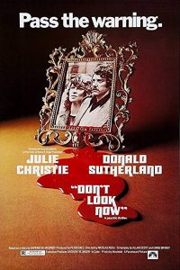 Dont.Look.Now.1973.1080p.UHD.BluRay.FLAC2.0.HDR.x265-DON – 19.5 GB
