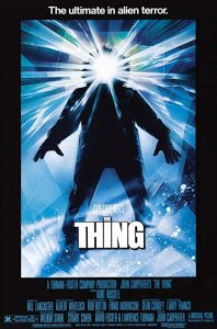 The.Thing.1982.720p.BluRay.DTS.x264-DON – 6.6 GB