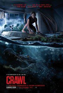 Crawl.2019.1080p.BluRay.Remux.AVC.DTS-HD.MA.7.1-PmP – 20.8 GB