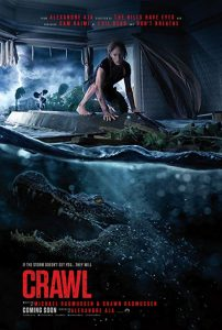 Crawl.2019.BluRay.720p.x264.DTS-HDChina – 5.0 GB