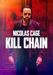 Kill.Chain.2019.1080p.WEB-DL.X264.AC3-EVO – 2.4 GB