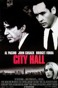 City.Hall.1996.1080p.WEBRip.DD2.0.x264-oki – 9.9 GB