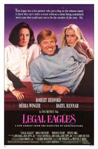 Legal.Eagles.1986.PROPER.720p.BluRay.x264-PussyFoot – 5.5 GB