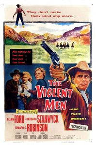 The.Violent.Men.1955.1080p.BluRay.REMUX.AVC.DTS-HD.MA.2.0-EPSiLON – 17.7 GB