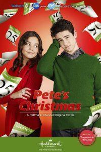 Petes.Christmas.2013.1080p.Amazon.WEB-DL.DD2.0.x264-Antifa – 6.9 GB