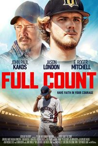 Full.Count.2019.720p.WEB-DL.x264.AC3-EVO – 2.6 GB