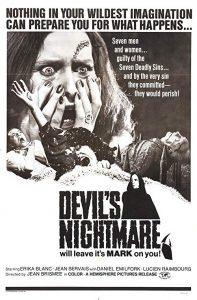 La.plus.longue.nuit.du.diable.1971.1080p.Blu-ray.Remux.AVC.DTS-HD.MA.1.0-KRaLiMaRKo – 23.4 GB