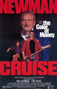 The.Color.of.Money.1986.1080p.BluRay.x264-HD4U – 8.7 GB