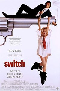 Switch.1991.1080p.BluRay.x264-GUACAMOLE – 7.7 GB