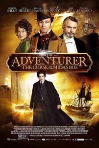 The.Adventurer.The.Curse.of.the.Midas.Box.2013.1080p.BluRay.DTS.x264-VietHD – 13.3 GB