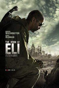 The.Book.of.Eli.2010.720p.BluRay.x264-HiDt – 4.4 GB