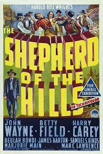 The.Shepherd.of.the.Hills.1941.1080p.BluRay.REMUX.AVC.FLAC.2.0-EPSiLON – 19.0 GB