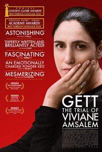 Gett.The.Trial.of.Viviane.Amsalem.2014.1080p.BluRay.REMUX.AVC.DTS-HD.MA.5.1-EPSiLON – 19.4 GB