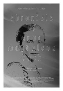 The.Chronicle.of.Anna.Magdalena.Bach.1968.720p.BluRay.x264-USURY – 5.5 GB