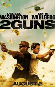 2.Guns.2013.720p.BluRay.DD5.1.x264-DON – 7.9 GB