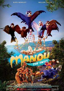 Manou.the.Swift.2019.1080p.Blu-ray.Remux.AVC.DTS-HD.MA.5.1-KRaLiMaRKo – 16.0 GB