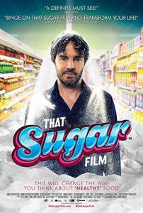 That.Sugar.Film.2014.1080p.BluRay.REMUX.AVC.DTS-HD.MA.5.1-EPSiLON – 25.3 GB