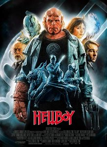 Hellboy.2004.REMASTERED.720p.BluRay.x264-HD4U – 5.5 GB