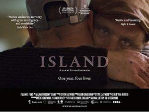 Island.2017.1080p.AMZN.WEB-DL.DD+2.0.H.264-Cinefeel – 5.2 GB