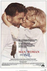 Man.Woman.and.Child.1983.1080p.AMZN.WEB-DL.DDP2.0.x264-ABM – 10.6 GB