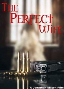 The.Perfect.Wife.2017.1080p.AMZN.WEB-DL.DD+2.0.H.264-iKA – 4.7 GB