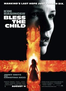 Bless.the.Child.2000.1080p.Amazon.WEB-DL.DD+5.1.H.264-QOQ – 5.9 GB