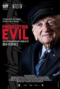 Prosecuting.Evil.2018.1080p.NF.WEB-DL.DDP2.0.x264-KAIZEN – 4.7 GB