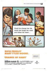 Change.of.Habit.1969.1080p.BluRay.x264-GUACAMOLE – 6.6 GB