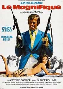 Le.Magnifique.1973.1080p.BluRay.x264-DON – 10.3 GB