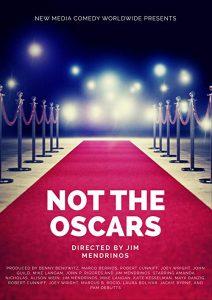 Not.the.Oscars.2019.1080p.AMZN.WEB-DL.DD+2.0.H.264-iKA – 3.2 GB