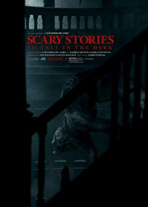 [BD]Scary.Stories.to.Tell.in.the.Dark.2019.UHD.BluRay.2160p.HEVC.TrueHD.5.1-BeyondHD – 72.3 GB