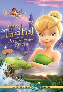 Tinker.Bell.and.the.Great.Fairy.Rescue.2010.720p.BluRay.DD5.1.x264-CtrlHD – 2.1 GB