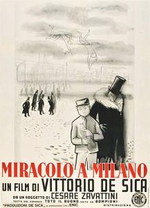 Miracle.in.Milan.1951.1080p.BluRay.REMUX.AVC.FLAC.2.0-EPSiLON – 23.2 GB