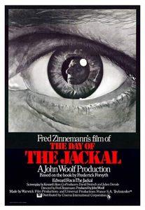 The.Day.of.the.Jackal.1973.1080p.BluRay.REMUX.AVC.FLAC.1.0-EPSiLON – 32.4 GB