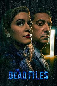 The.Dead.Files.S11.720p.WEBRip.AAC2.0.x264-DHD – 10.6 GB