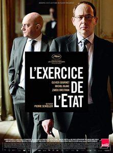 L'exercice.de.l'État.2011.1080p.BluRay.DD5.1.x264-EA – 12.3 GB