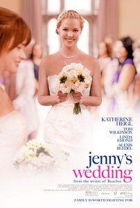 Jennys.Wedding.2015.LIMITED.1080p.BluRay.x264-AN0NYM0US – 6.6 GB