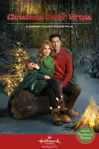 Christmas.Under.Wraps.2014.1080p.Amazon.WEB-DL.DD.5.1.x264-TrollHD – 6.2 GB
