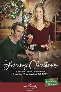 Sharing.Christmas.2017.1080p.AMZN.WEB-DL.DDP5.1.H264-DBS – 6.1 GB