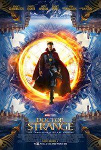 Doctor.Strange.2016.1080p.UHD.BluRay.DD+7.1.HDR.x265-ZQ – 9.1 GB
