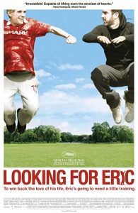 Looking.For.Eric.2009.1080p.BluRay.x264-LCHD – 7.9 GB